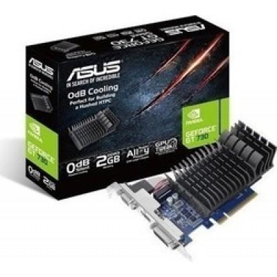 Asus GeForce GT 730 2GB (90YV0B80-M0NA00)