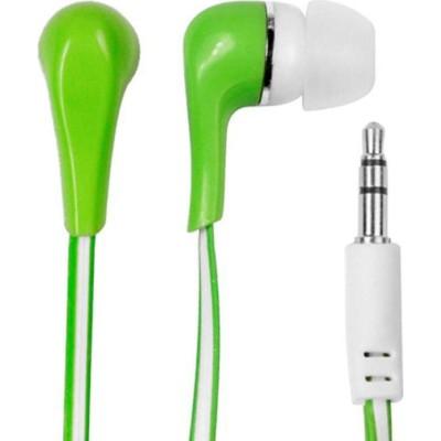 MSonic MH132E Green