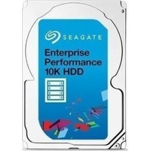 Seagate Enterprise Performance 10K 600GB
