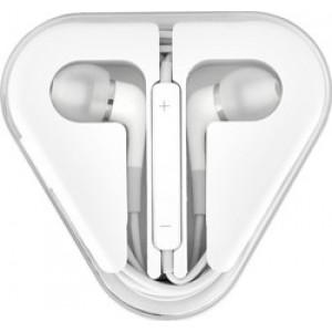 Apple ME186 (Retail)