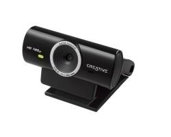 Creative Livecam Sync HD