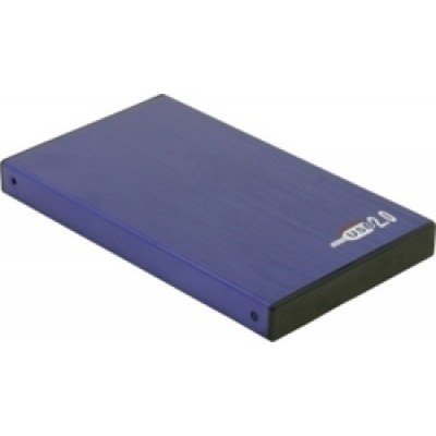 "DeLock 2.5"" External Enclosure USB 2.0"
