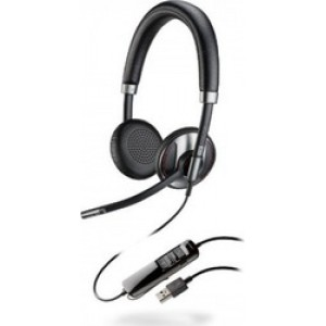 Plantronics C725-M Blackwire