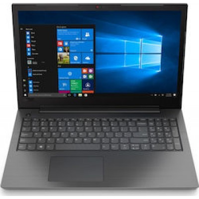 Lenovo V130-15IGM (N4000/4GB/128GB SSD/No OS)