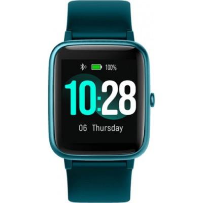 Ulefone Watch (Turquoise)