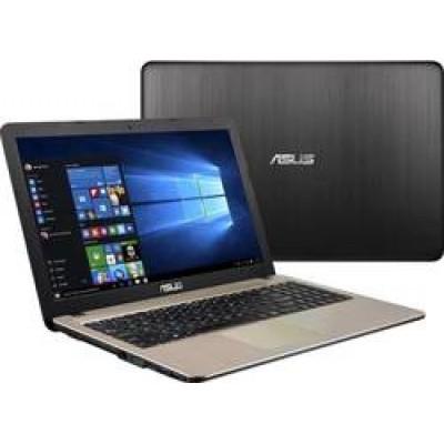 Asus VivoBook X540LA-XX265R (i3-5005U/4GB/500GB/W10)