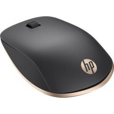 HP Z5000 Wireless Mouse Dark Ash Silver
