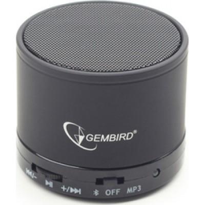 Gembird SPK-BT-03