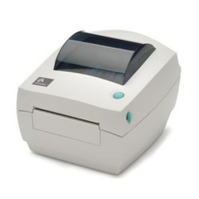 Zebra GC420d Desktop Printer (GC420-200520-000)