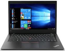 Lenovo ThinkPad L580 (i7-8550U/8GB/256GB SSD/FHD/W10)