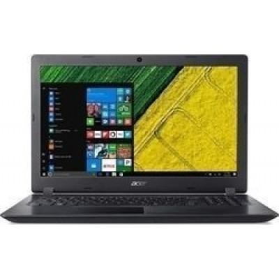 Acer Aspire A315-31-P6Q3 (N4200/4GB/128GB SSD/W10)