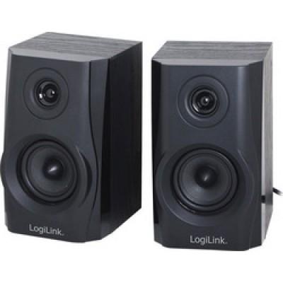 LogiLink SP0028