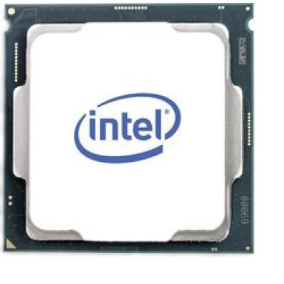 Intel Core i3-8100 Tray