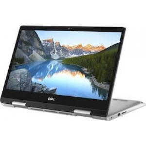Dell Inspiron 5482 (i3-8145U/4GB/256GB SSD/FHD/W10) Silver