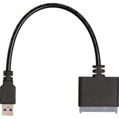 Sandisk SSD Notebook Upgrade Kit