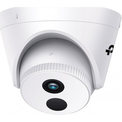 TP-LINK IP Κάμερα Full HD+ με Φακό 4mm VIGI C400HP