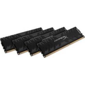 Kingston HyperX Predator 32GB DDR4-3200MHz (HX432C16PB3K4/32)