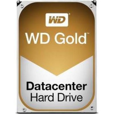 Western Digital 1TB Gold