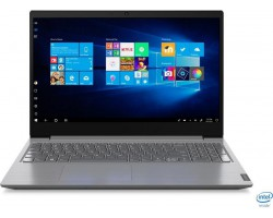 Lenovo V15 IWL (i5-8265U/8GB/512GB SSD/FHD/W10)