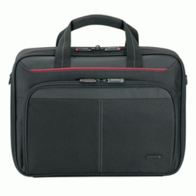 "Targus Laptop Case - S 13.3"" CN313"