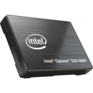 "Intel Optane 900P 2.5"" 280GB"