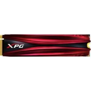 Adata XPG Gammix S10 128GB