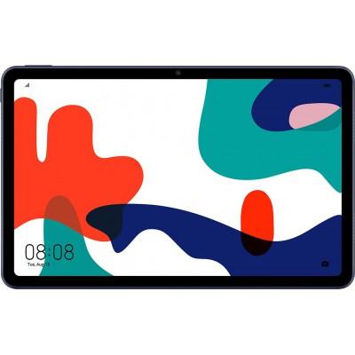 "Huawei MatePad 10.4"" (64GB) Gray"