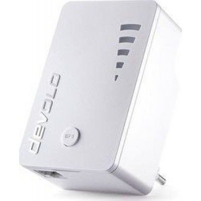 Devolo 9790 WiFi Repeater AC
