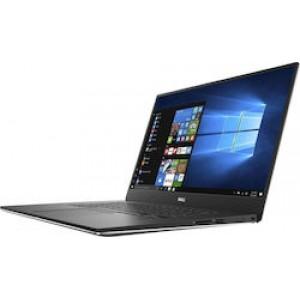 Dell XPS 15 9560 (i7-7700HQ/8GB/256GB SSD/GeForce GTX 1050/FHD/W10)