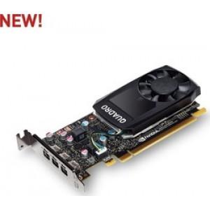 PNY Quadro P400 2GB DVI (VCQP400DVI-PB)
