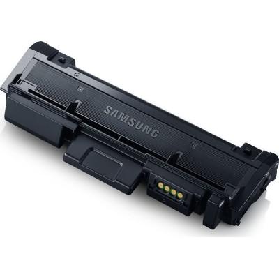 HP MLT-D116S Black Toner (SU840A)