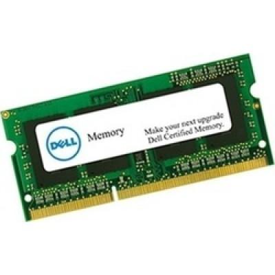 Dell 16GB DDR4-2400MHz (A9168727)