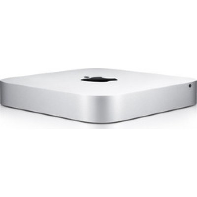 Apple Mac Mini DTS 2.6GHz (i5/8GB/1TB)
