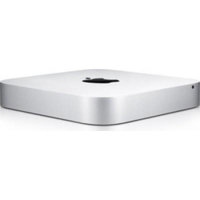 Apple Mac Mini DTS 2.6GHz (i5/8GB/1TB)