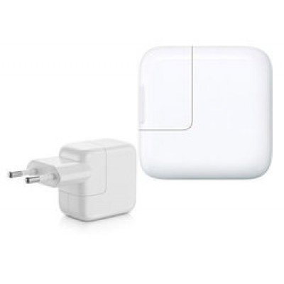 Apple Power Adapter (MD836)