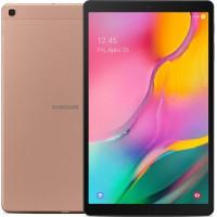 """Samsung Galaxy Tab A (2019) 10.1"""" (64GB) Gold"""