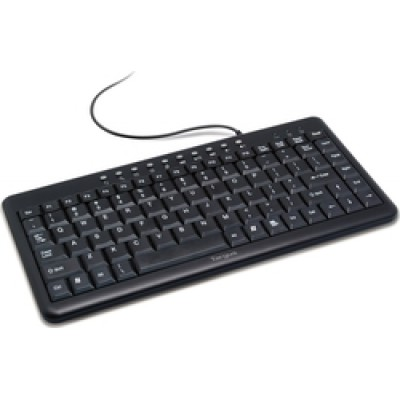 Targus Compact USB Keyboard