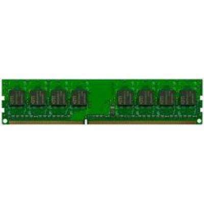 Mushkin Essentials 2GB DDR3-1333MHz (991586)