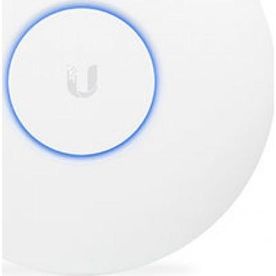 Ubiquiti Unifi AP AC PRO (no PoE Adapter)