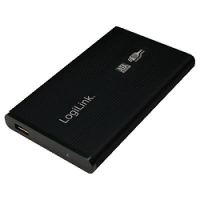 LogiLink UA0106