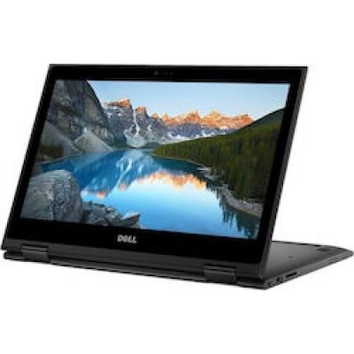 Dell Latitude 3590 (i5-8250U/8GB/256GB SSD/FHD/W10)