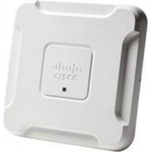 Cisco WAP581