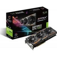 Asus GeForce GTX1060 6GB (DUAL-GTX1060-6G)