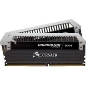 Corsair Dominator Platinum 16GB DDR4-2400MHz (CMD16GX4M2B2400C10)