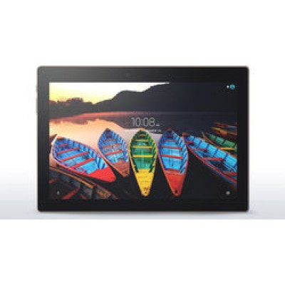"Lenovo Tab3 10 Plus MT8735 TB3-X70L LTE 10.1"" (16GB)"