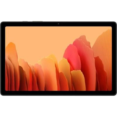 """Samsung Galaxy Tab A7 (2020) 10.4"""" (32GB) Gold"""