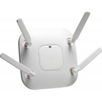 Cisco Aironet 2702e