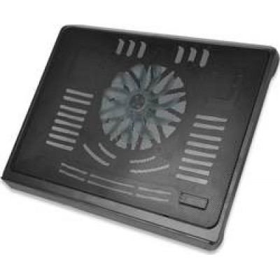 Ednet Notebook Cooling Pad (64029)