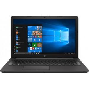 HP 250 G7 (i5-1035G1/8GB/256GB SSD/FHD/W10) US Keyboard