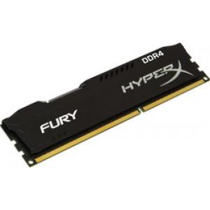 Kingston HyperX Fury 8GB DDR4-2133MHz (HX421C14FB2/8)